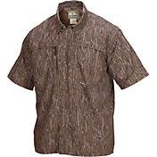 Drake Waterfowl Men's EST Casual Shirt