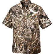 Drake Waterfowl Men's EST Casual Shirt