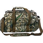 Drake Waterfowl Large Floating Blind Bag