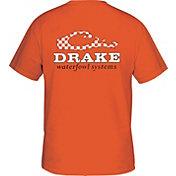 Drake Waterfowl Men's Gameday Series T-Shirt