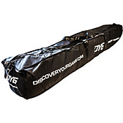 Discover Your Game Throttle Pro Bag