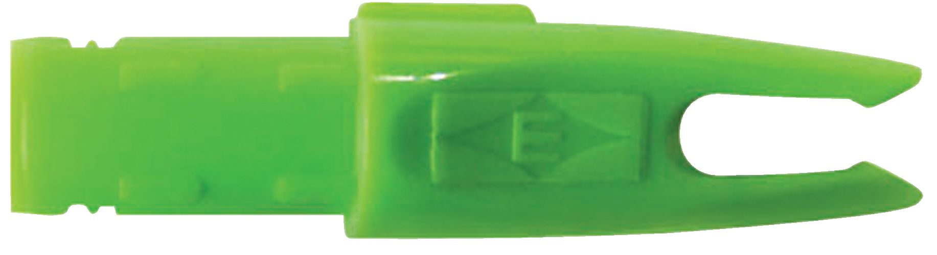Easton Super Nocks – 12 Pack