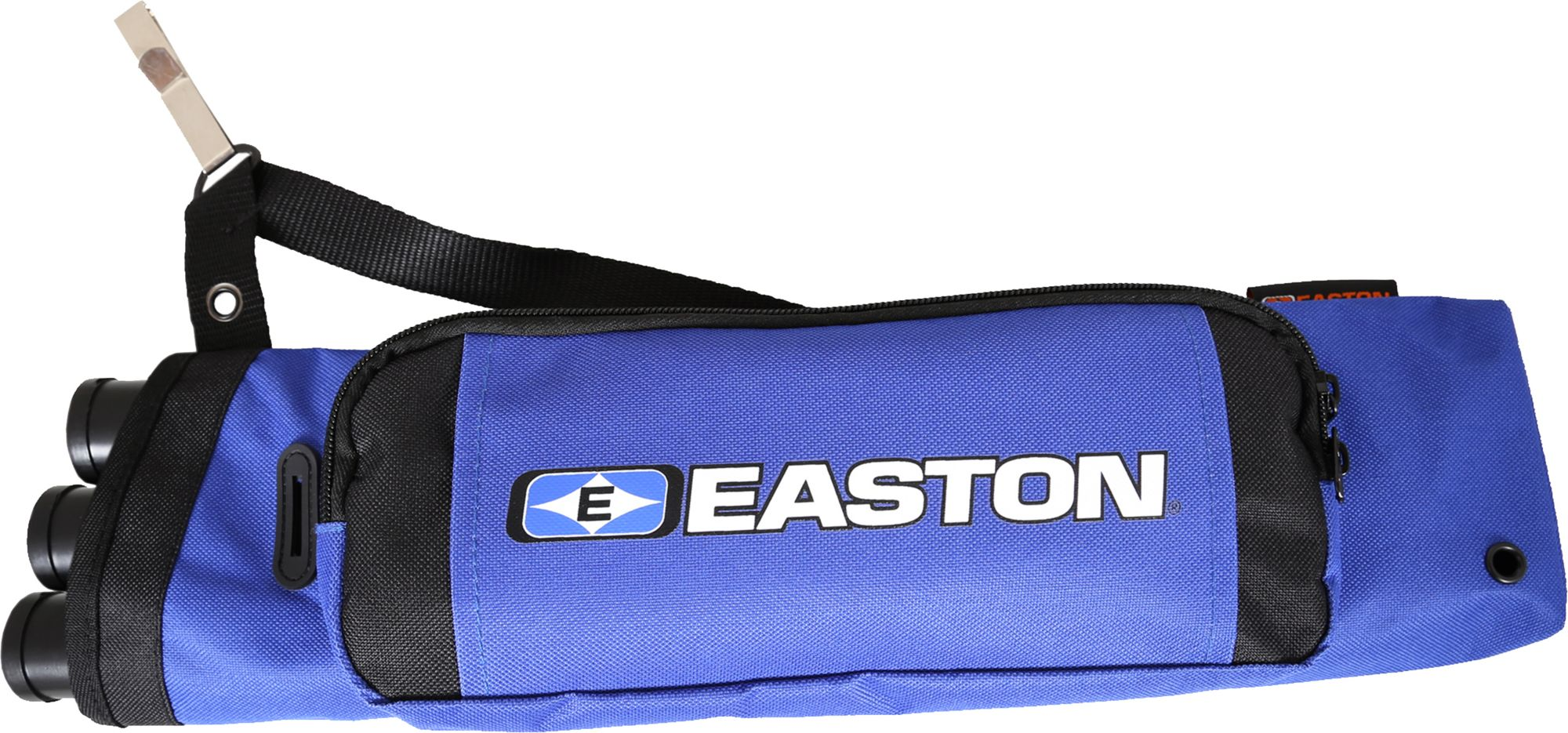 Easton Flipside 3-Tube Hip Quiver thumbnail