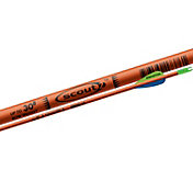 Easton Archery Scout Arrows