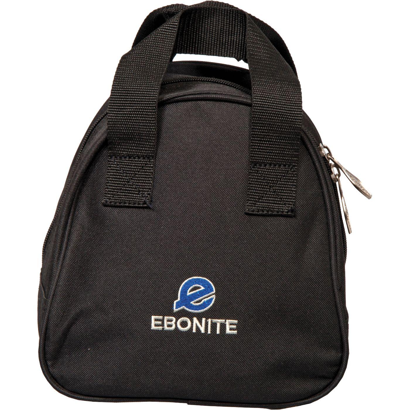 Ebonite Add-A-Bag Bowling Bag