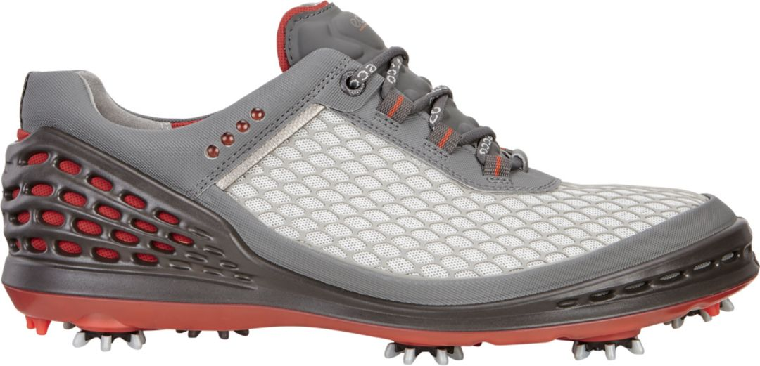 wholesale outlet new product 60% cheap ECCO Cage EVO Golf Shoes