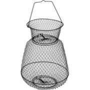 Eagle Claw Medium Wire Fish Basket