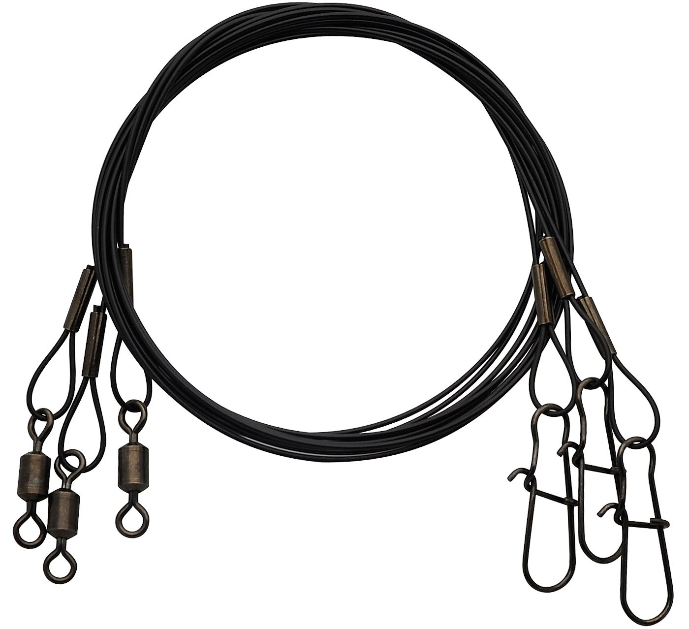 Eagle Claw Heavy Duty Wire Leader