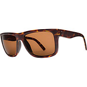 Electric Men's Swingarm S Polarized Sunglasses