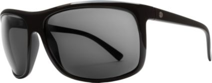 Electric Men's Outline by Kelly Slater Polarized Sunglasses