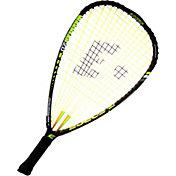 E-Force Warhead 2.0 Racquetball Racquet