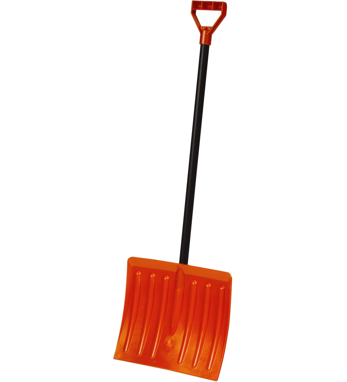 Emsco Children's Snow Shovel