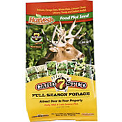 Evolved Harvest 7 Card Stud Food Plot Seed