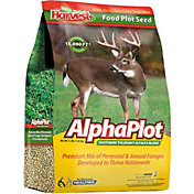 Evolved Harvest AlphaPlot Food Plot Seed