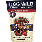 Evolved Habitats Hog Wild Attractant