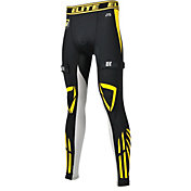 Elite Hockey Junior Compression Grip Jock Pant with Pro-Fit Cup