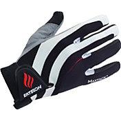 Ektelon Max Tack Premium Racquetball Glove - Right Hand