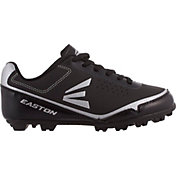 Clearance Youth Cleats