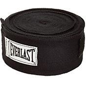 "Everlast 180"" Cotton Hand Wraps"