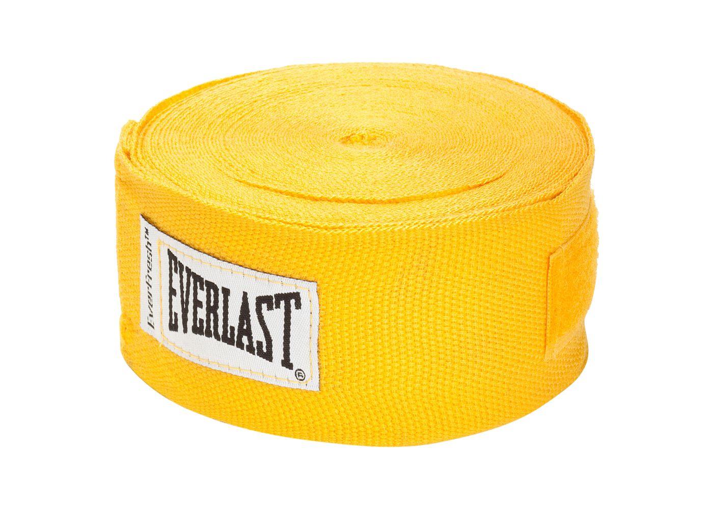 """Everlast 180"""" Pro Hand Wraps"""