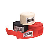 Everlast Boxing Hand Wraps (3-pack)