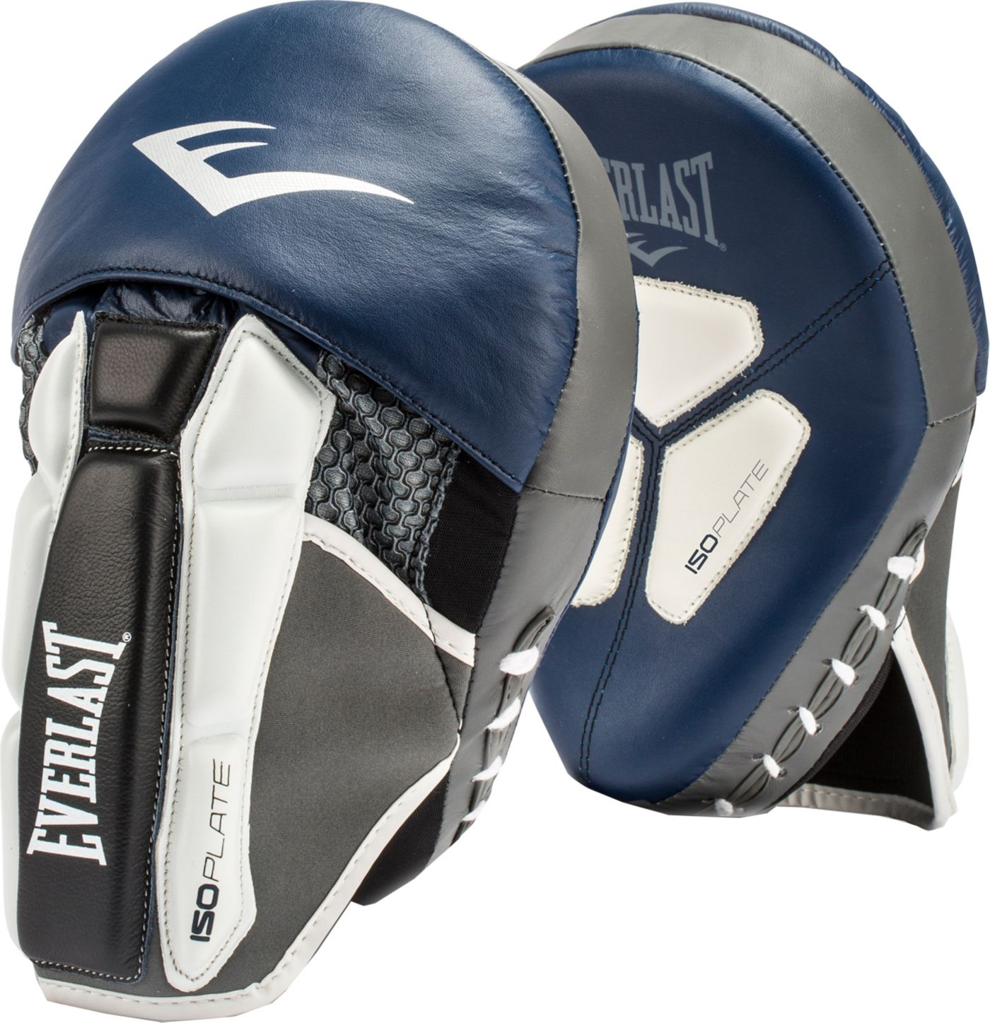 EverlastPrime Mantis Punch Mitts