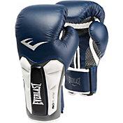 Everlast Prime Training Gloves
