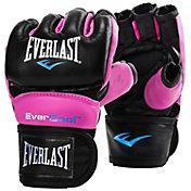 83f99e1267 Product Image · Everlast Women s EverStrike Training Gloves