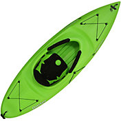 Emotion Darter 9 Kayak