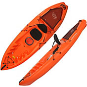 Emotion Spitfire 9 Kayak