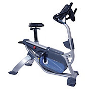 Body Solid B5U Upright Exercise Bike
