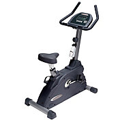 Endurance B2U Upright Exercise Bike