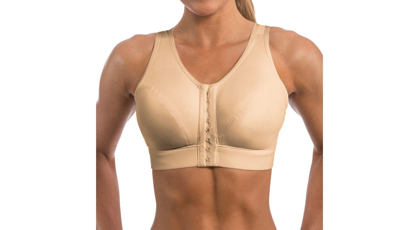 ENELL Women's LITE Sports Bra - Sizes 00-4
