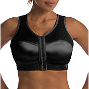 ENELL Women's SPORT Sports Bra - Sizes 00-4