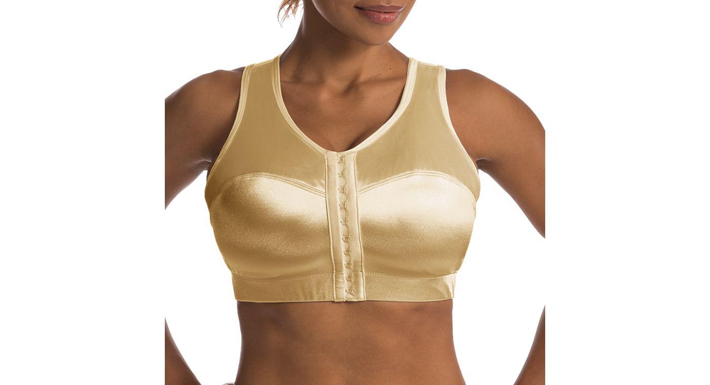 ENELL Women's SPORT Sports Bra - Sizes 00-4