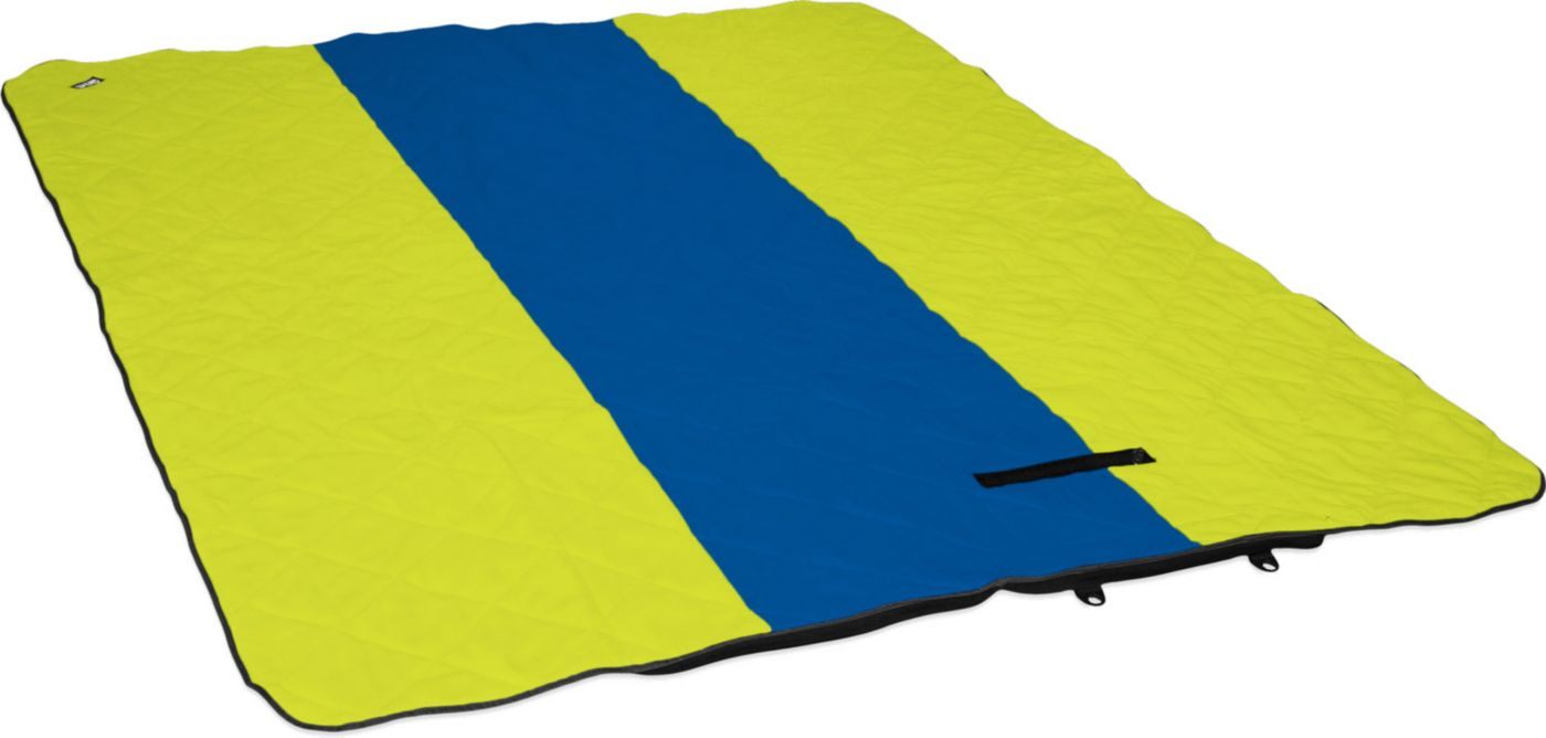 ENO LaunchPad Double Blanket