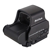 EOTech EXPS2 Holographic Sight with Ring/2-Dot Reticle