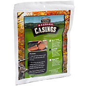 Eastman Outdoors Natural Hog Casings