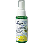 Extreme Rage 2 oz. Lens Cleaner