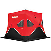 Eskimo FatFish 949 4 Person Ice Fishing Shelter