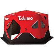 Eskimo Ice Fishing Gear | Field & Stream