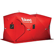 Eskimo QuickFish 6-Person Ice Fishing Shelter