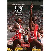 ESPN 30 For 30: 9.79 DVD