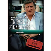 ESPN Films 30 for 30: The House of Steinbrenner DVD