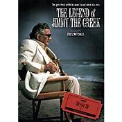 ESPN Films 30 for 30: The Legend of Jimmy The Greek DVD
