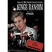 ESPN Films 30 for 30: Kings Ransom DVD