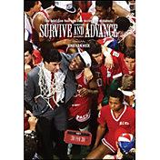 ESPN Films 30 for 30: Survive & Advance DVD