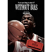 ESPN Films 30 for 30: Without Bias DVD