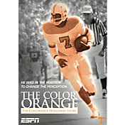 ESPN Films 30 for 30: The Color Orange: The Condredge Holloway Story DVD