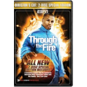 ESPN Films: Through the Fire 2-Disc Special-Edition DVD